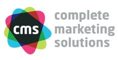 Complete Marketing Solutions Bideford