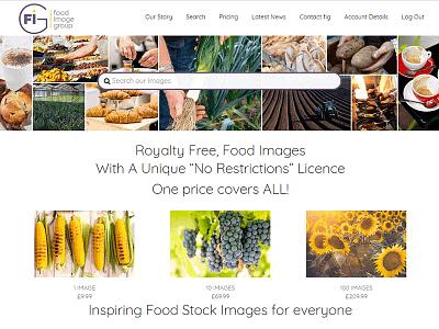 Website Design Barnstaple, North Devon