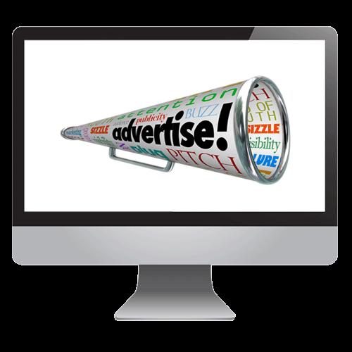 Wordpress Website Designers Exeter