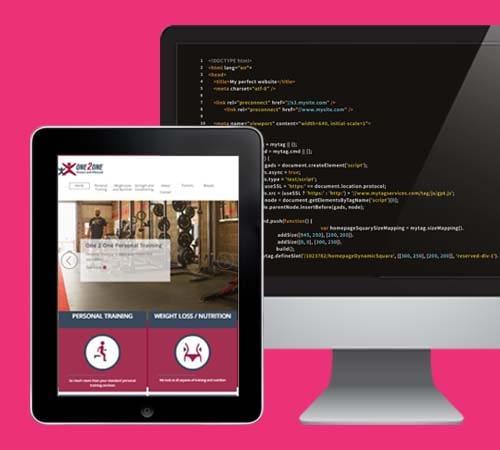 Wordpress Website Designers Barnstaple