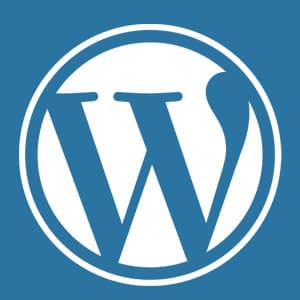 Wordpress websites - the importance of updates