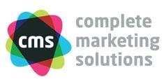 Complete Marketing Solutions Bideford